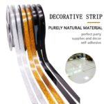 Decor Ribbon