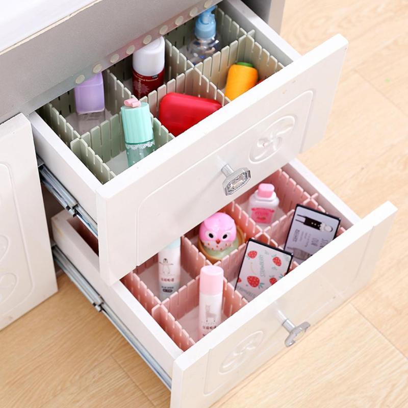Store&Organize Set (1+1)
