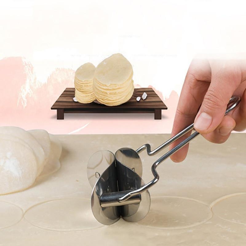 Cut & Create Spatula