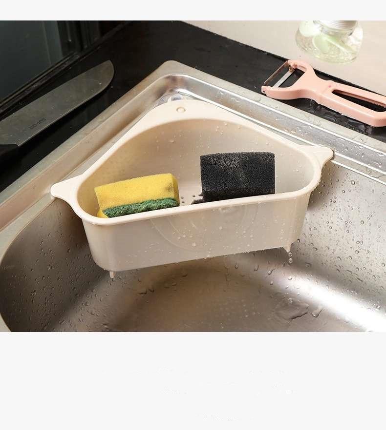 Hold & Dry minishelf