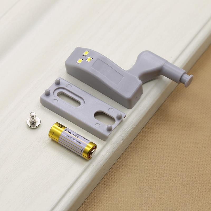 Light Open Sensor (4τεμ.)